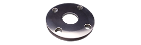 Duraport Full Face Flange