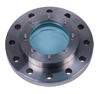 View Model A Flange Photos