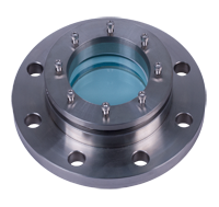 View Model B Flange Photos