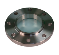 View Model S Flange Photos